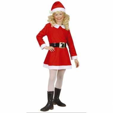 Voordelig kerstkleding voor meisjes